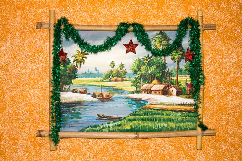 ChristmasDecorations-0151