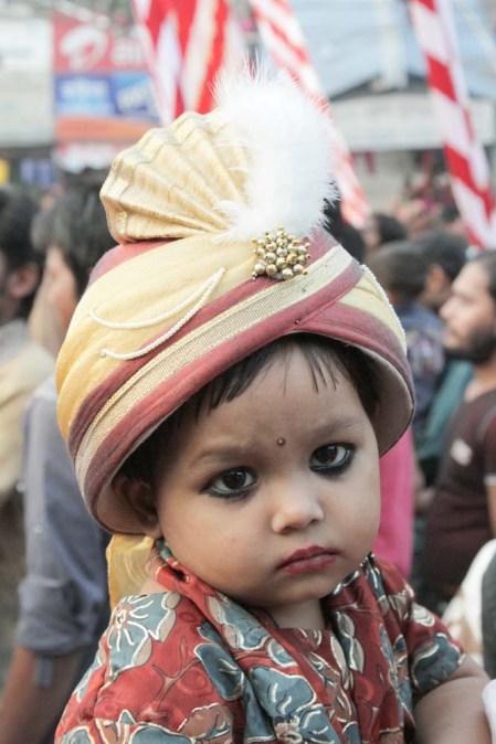 Young Bihari
