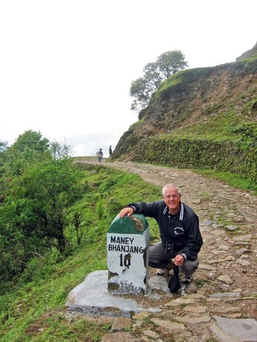 Marlandphotos-Trekking-2004-Nepal-India