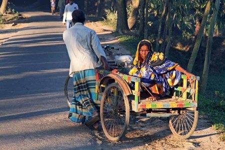 marlandphotos-blog-village-woman-ride-lifestyle