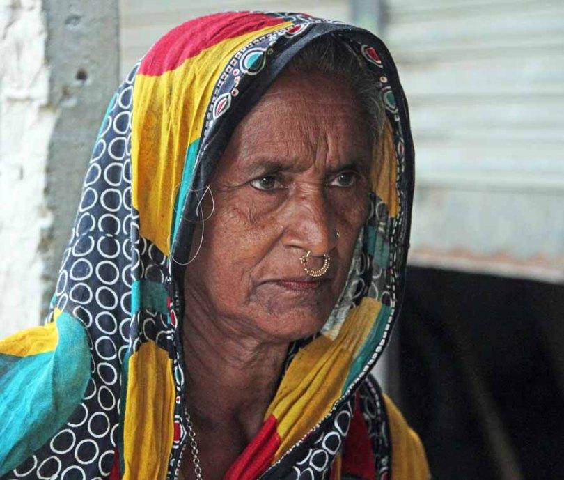 marlandphotos-blog-lady-bengali-portrait-sari
