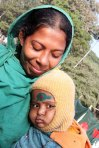 marlandphtos-blog-victoryday-bangladesh-portrait