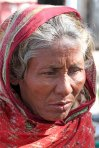 marlandphtos-blog-victoryday-bangladesh-portrait