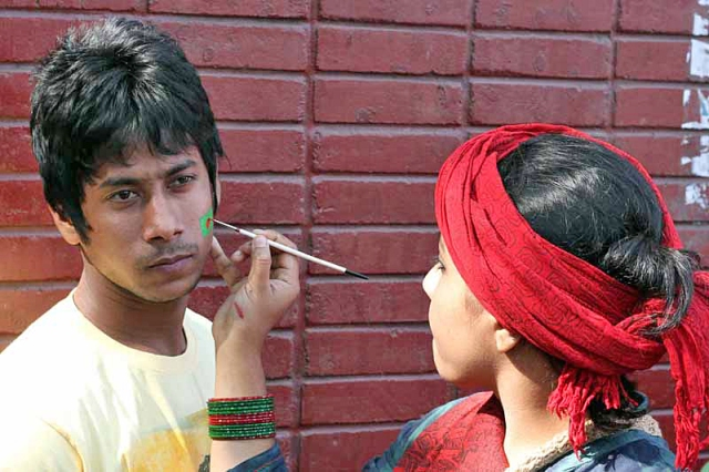 marlandphotos-blog-facepainting-victoryday-Bangladesh-portrait