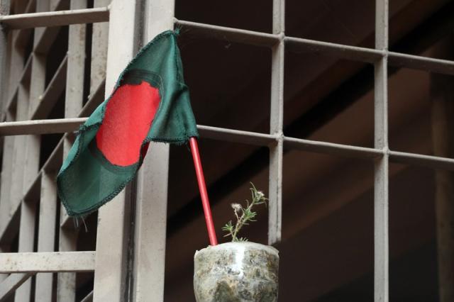 marlandphotos-blog-bangladesh-victory-day-national-flag-holiday