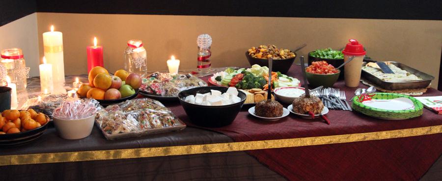 marlandphotos-blog-Christmas Party-