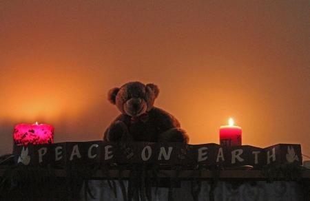 marlandphotos-Peace-On-Earth-Christmas-Photography