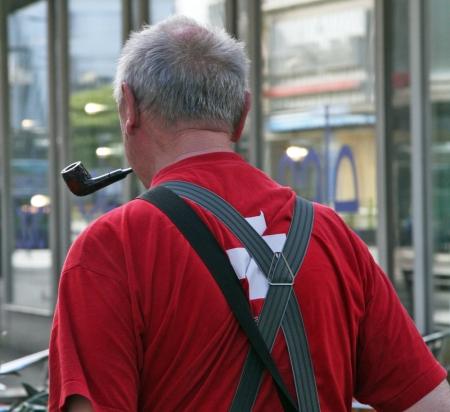 Marlandphotos-Switzerland-Pipe-Flag