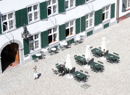 marlandphotos-tables-aerial-view-MuensterCathedral