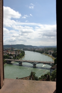 marlandphotos-river-bridge-Rhine-Basel-Switzerland-Scenic