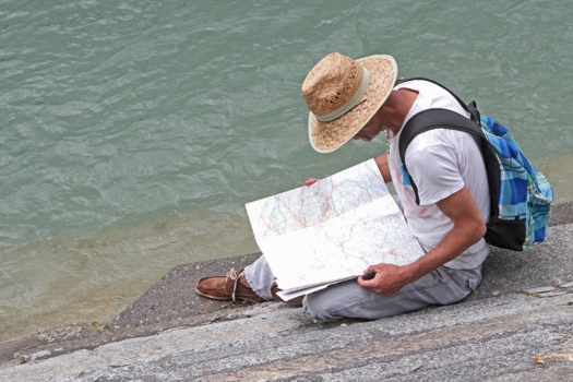 marlandphotos-blog-rhine-basel-map-reader-portrait