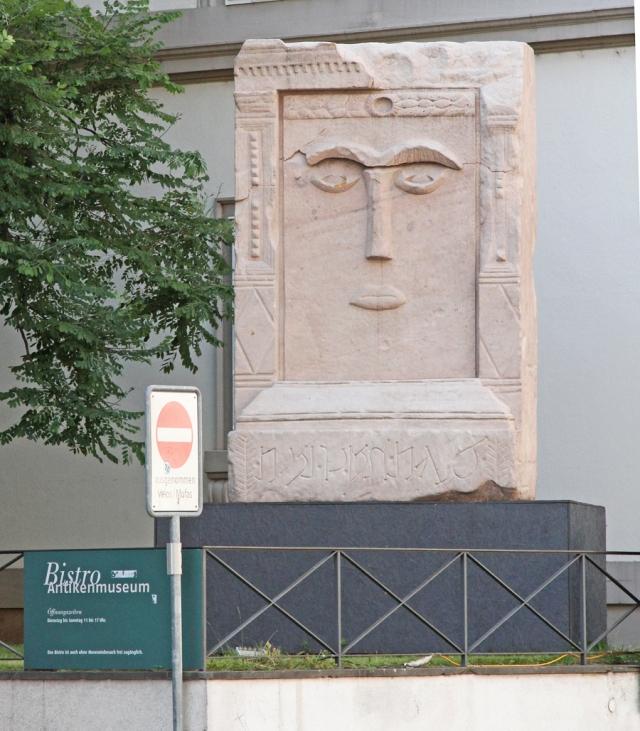 marlandphotos-blog-basel-switzerland-sculpture-face-street-photography