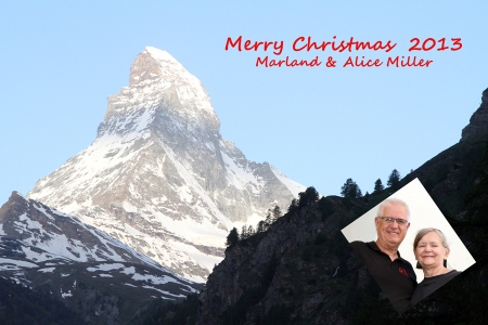 marlandphotos-blog-merrychristmas-Scenic