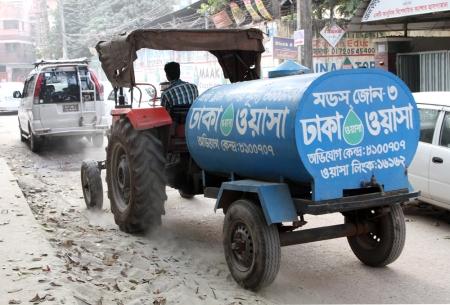 marlandphotos-blog-water-dhaka-bangladesh-street-photography