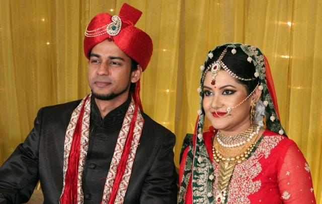 marlandphotos-Lamya-Nazid-Wedding-Portrait