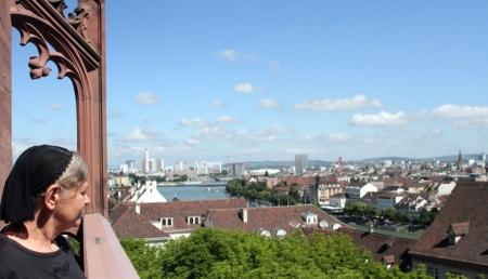 marlandphotos-NewYear-Basel-Switzerland-Future-2014