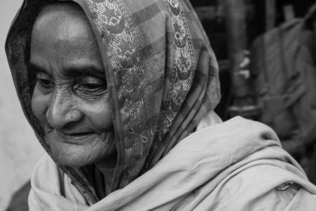 marlandphotos-bangladesh-bengali-portrait-photography-blog