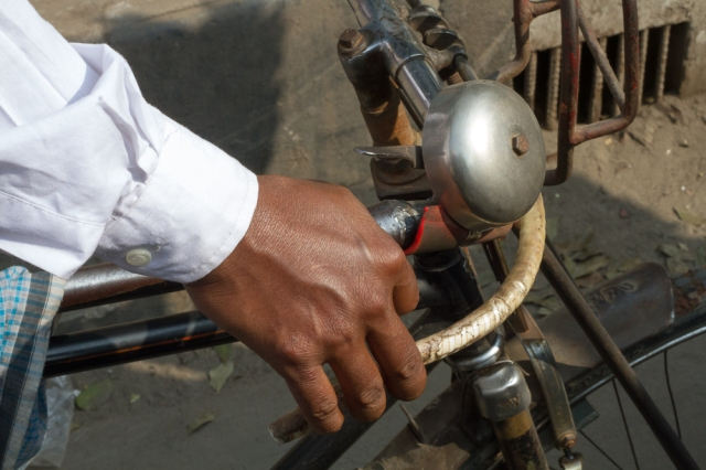 marlandphotos-blog-photography-rickshaw-bell-brake-dhaka