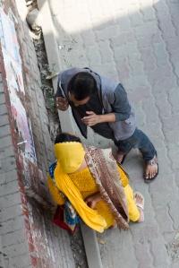 marlandphotos-blog-conversation-one-street-photography