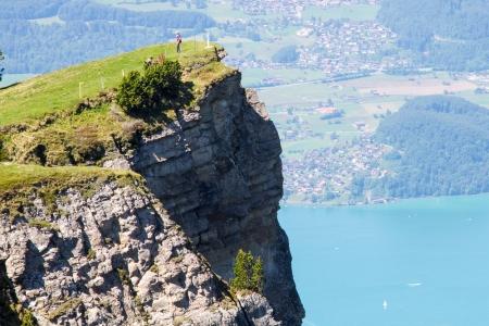 marlandphotos-blog-mountaintop-view-switzerland-photography