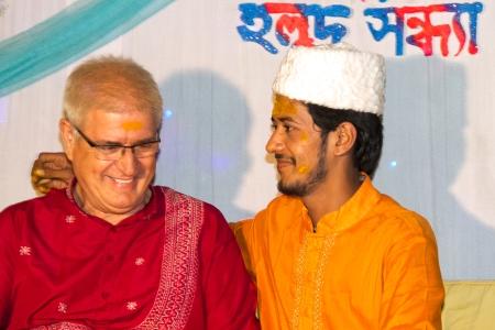 marlandphotos-blog-photography-bangladesh-AsifWedding