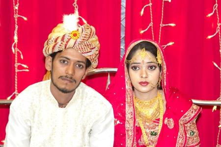 Marlandphotos-blog-Marriage-AsifWedding-Bangladesh-Bride-Groom