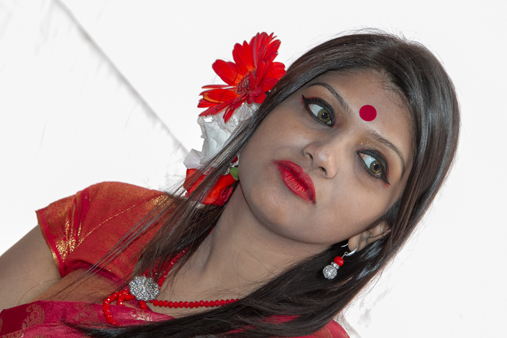 marlandphotos-blog-GilbertWedding-0293-portrait-Bengali