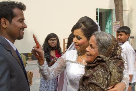 marlandphotos-friend-wedding-Bangladesh-photography