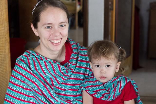 marlandphotos-blog-relationships-photography-mom-daughter
