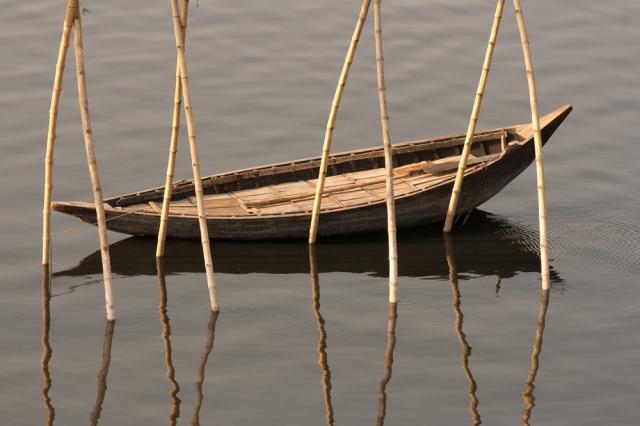 marlandphotos-blog-photography-TTL-boat-reflection