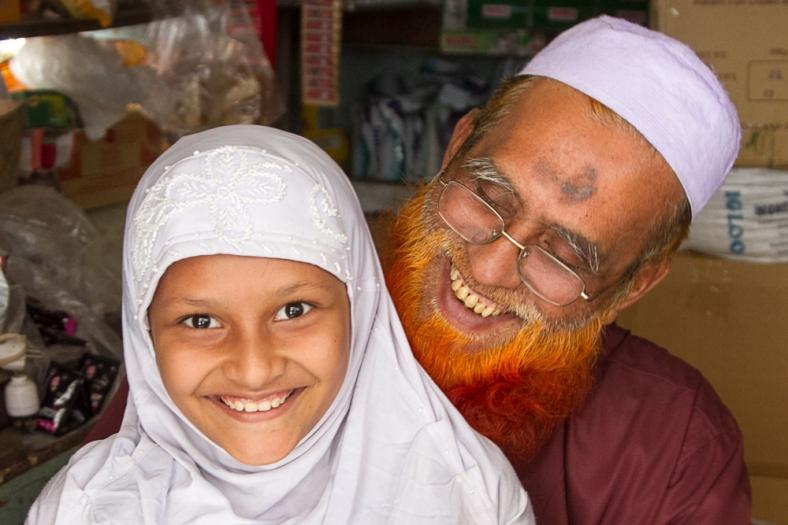 marlandphotos-blog-photography-relationships-grandfather-granddaughter