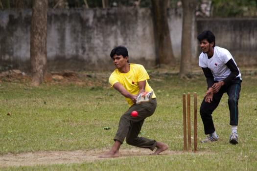 marlandphotos-blog-cricket-bangladesh-photography
