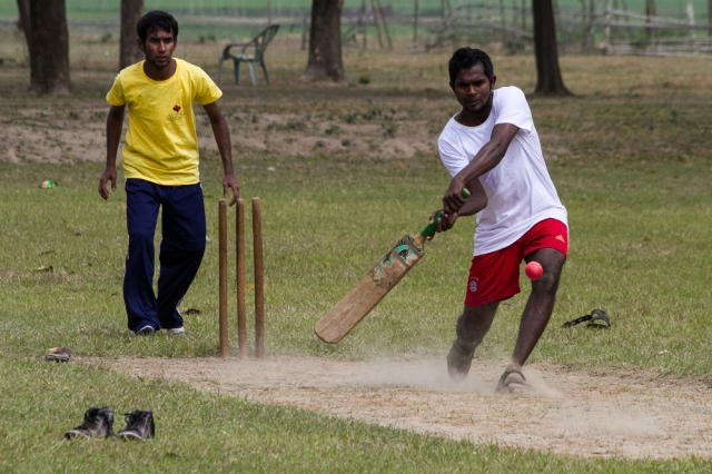 marlandphotos-blog-bangladesh-cricket-photography