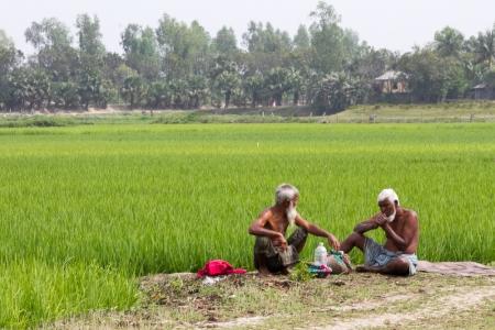 marlandphotos-winterpicnic-blog-photography-farmer-rice-rest