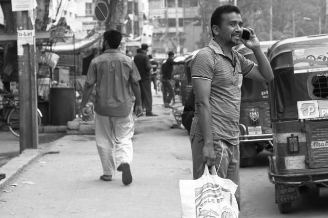 marlandphotos-photography-Dhaka-Bangladesh-StreetPhotography-blog