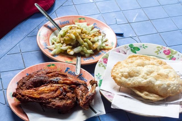 marlandphotos-blog-photography-food-meal-BengaliNewYear