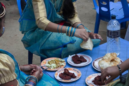 marlandphotos-blog-food-friedchicken-BengaliNewYear