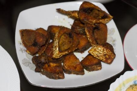 marlandphotos-blog-food-fish-BengaliNewYear