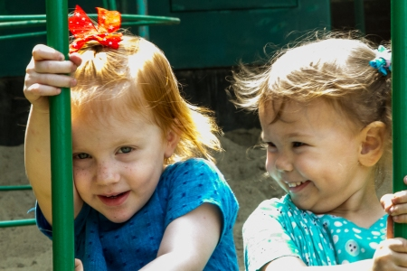 marlandphotos-blog-photography-portraits-cute-girls