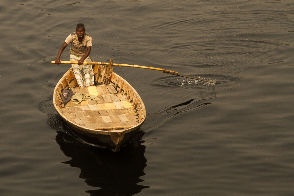 marlandphotos-blog-photography-boatsman-Dhaka