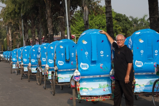 marlandphotos-blog-dhaka-photography-RickshawRace