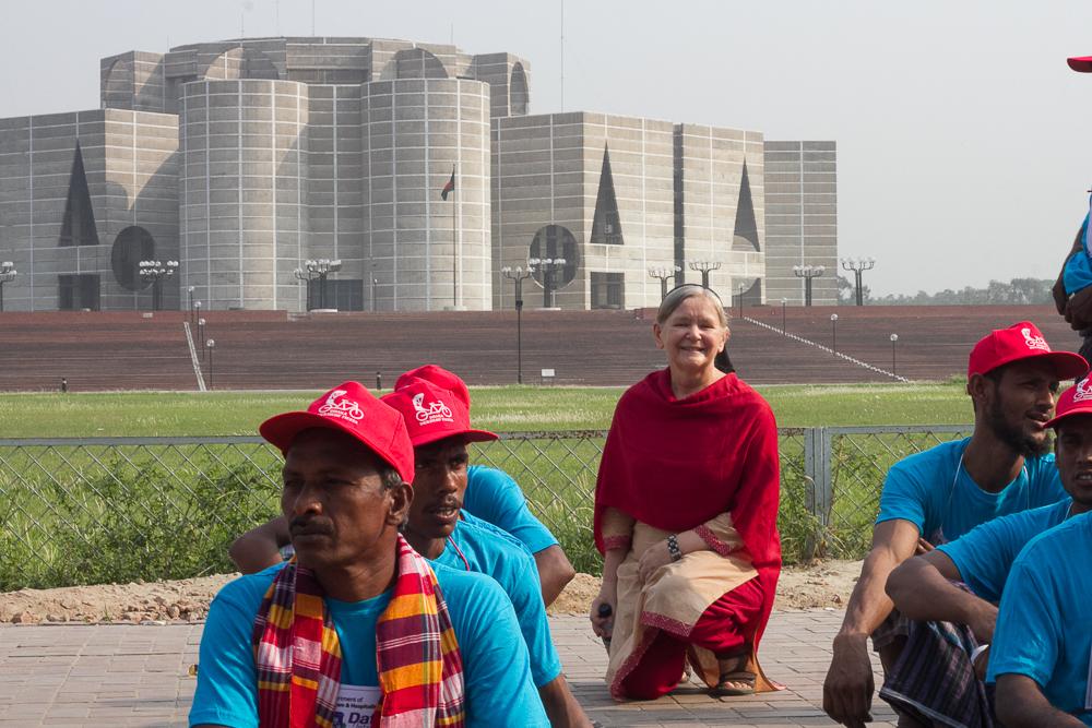 marlandphotos-blog-photography-dhaka-RickshawRace