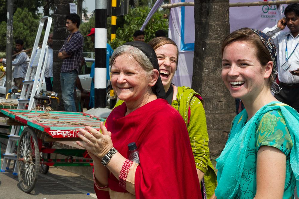 marlandphotos-blog-photography-bangladesh-RickshawRace