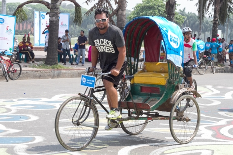 marlandphotos-photography-blog-RickshawRace