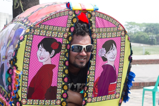marlandphotos-blog-photography-dhaka-RickshawRace