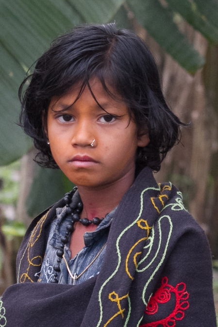 marlandphotos-blog-photography-srimongol-bangladesh-portrait