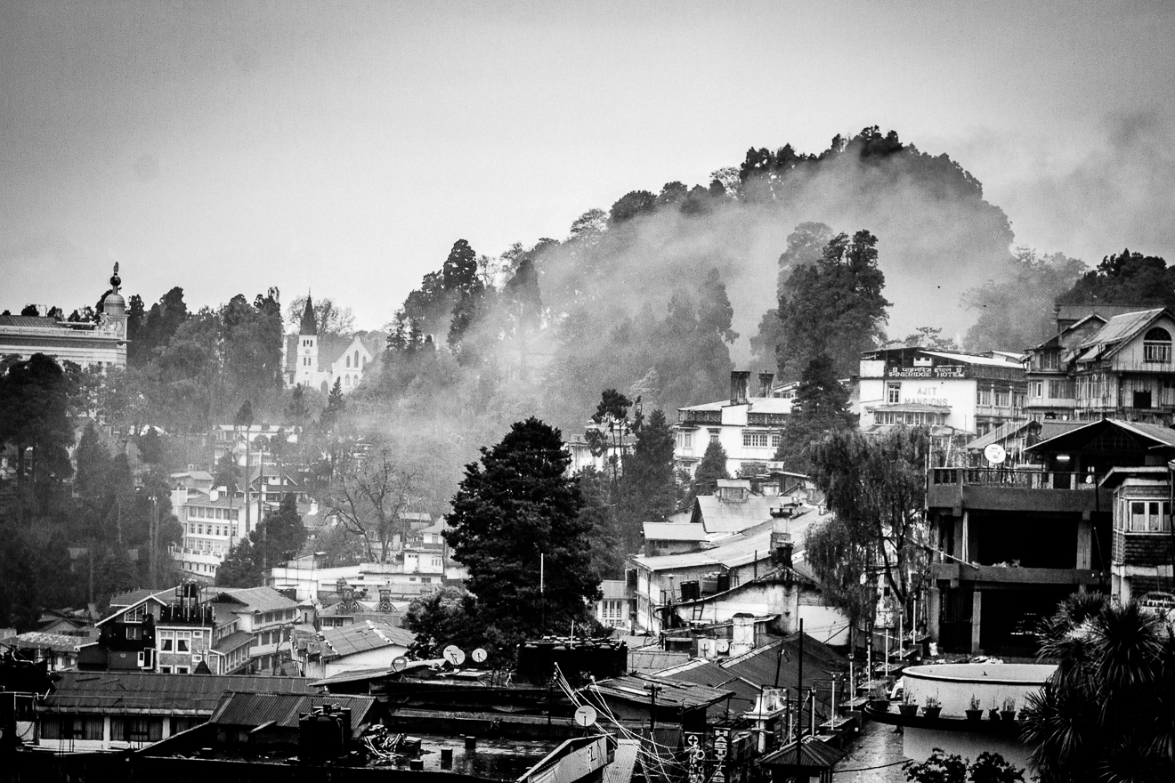 marlandphotos-blog-photography-B&W-India-Darjeeling