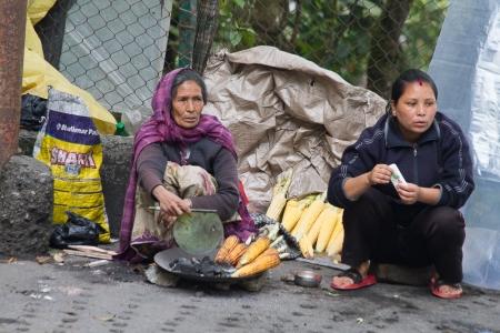 Marlandphotos-blog-photography-India-cornonthecob-Darjeeling