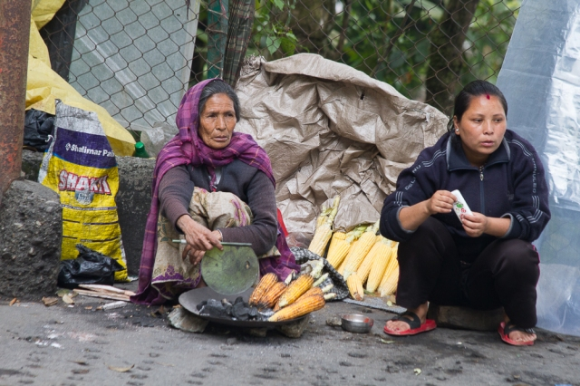 Marlandphotos-blog-photography-India-cornonthecob-Darjeeling