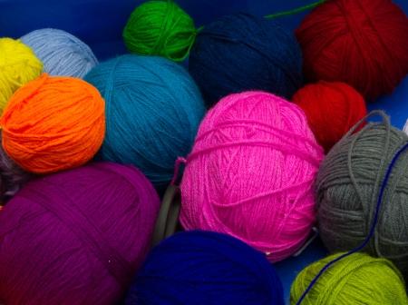 marlandphotos-blog-photography-yarn-India-Darjeeling